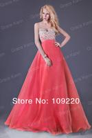 Платье на студенческий бал 2015 3107