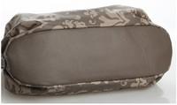 [ANYTIME]Original  Brand - Women's Flower Package Shoulder Bag Female Messenger Bag - Free Shipping Holiday Sale