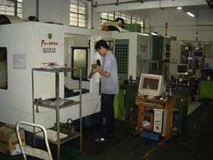 Workshop-CNC.jpg