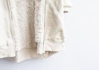 Женские пуховики, Куртки H.E , 27