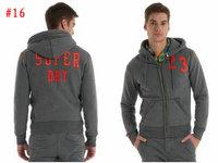 Мужская толстовка Superdry 100% & S, M, L, XL