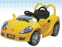 Детский автомобиль Ride on car