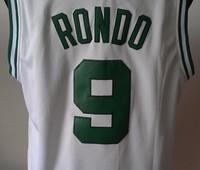 Мужская футболка для баскетбола & # basketball jersey