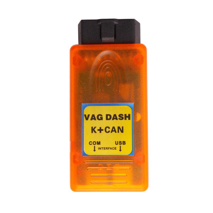 vag-dash-k-can-vag-dash-com-165-vag-dash-can-1