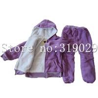 Комплект одежды для девочек + 2