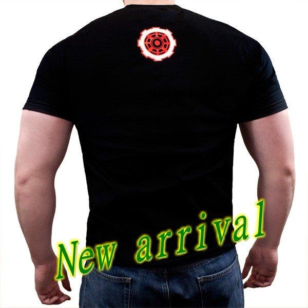 wwe corre t shirt. WWE-t shirt-2.jpg