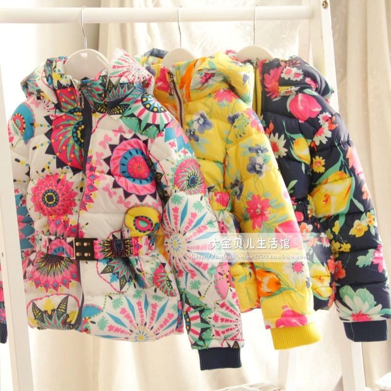 Одежда Оптом Китай