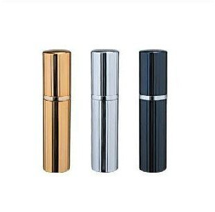 Cheap 10ml spray perfume atomizer empty bottle glass vintage perfume