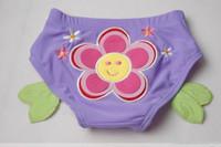 Пляжные  шорты для мальчиков Cheap Swim Trunks Bathing Suit Swimsuits Underpants Baby Boy's Swim Brief Children Kids Swimming Wear 629