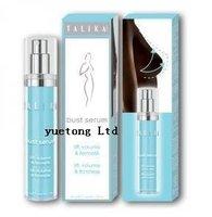 Крем для увеличения груди France Original Talika pocils Lash Gel breast TALIKA Breast Firming Serum 50ml