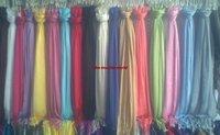 Одежда Ислама