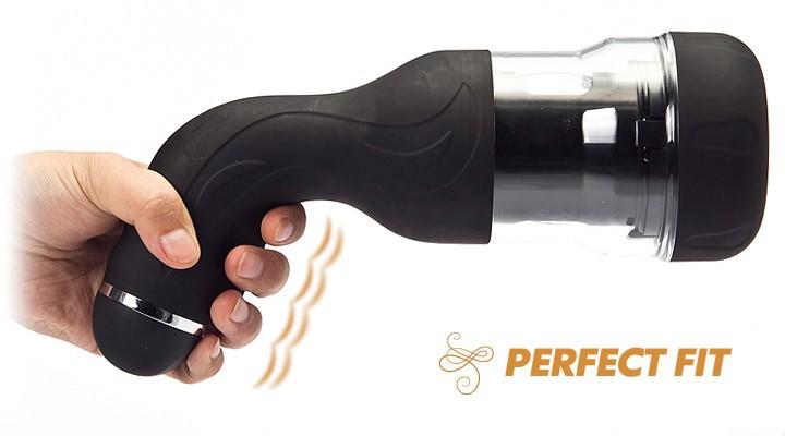 Do vibrators work on a penis