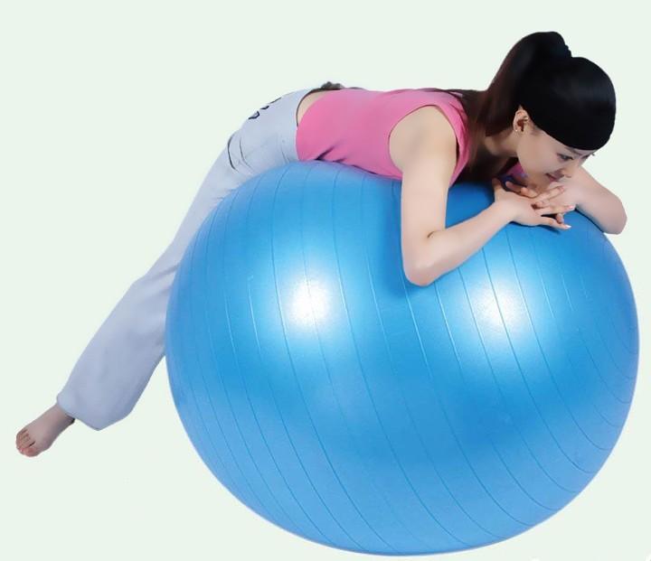 Фото шар для беременных