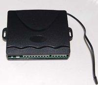 Охранная система Rattlesnake ,  cf3-13030