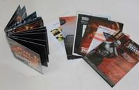 Офисные и Школьные принадлежности New insane 60 day 13disc's complete set with Guides and Calendar new 0.6kg dhl
