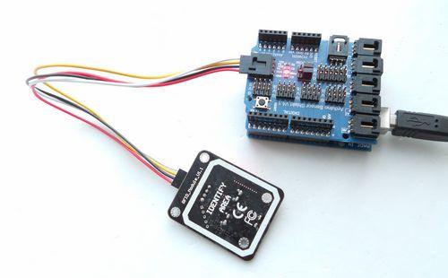 Arduino Rfid, Arduino Rfid Suppliers and