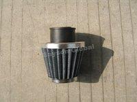 Рамы и Комплектующие для мотоцикла Air Filter For Pit/dirt/trail Bike Parts @65370