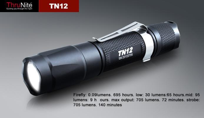 TN12-1