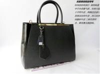 Маленькая сумочка women handbag, brand designer lady fashion 100% imported leather shouldbag, and