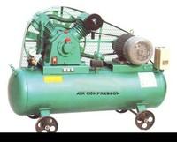 Воздушный компрессор industry air compressor