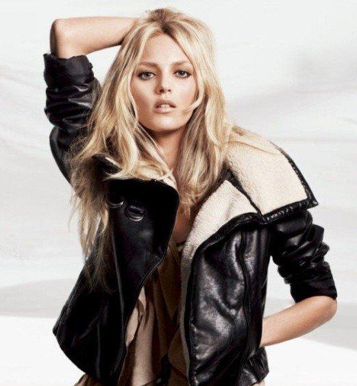 jeans jacket women - Google keresés | 20 LADY DENIM FASHION WORLD