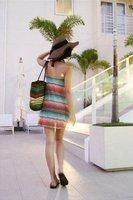 Новые функции! женщины недоуздок купальник шорты для купания набор цвета размер m l xl