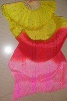 Женская одежда Радости 140027