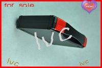 Оборудование для диагностики авто и мото Stable Performance vas 5054a Professional Diagnostic interface