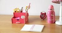 Настольная подставка для канцелярии Exquisite desktop boxes