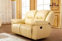 Диван Jinxin Cheng furniture function sofa series JXC-1175