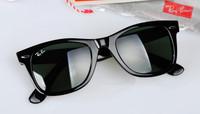 Женские солнцезащитные очки 2013 HOT fashion hot 1pcs sunglasses fashion glasses vintage large glasses sunglasses new