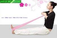Товары для гимнастики WANKE ,  5  120cm