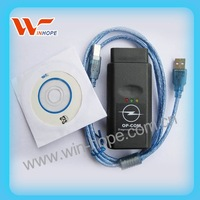 Free Shipping Hot Selling OP COM Software