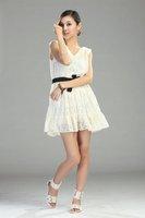 Платья shuge cp12042507
