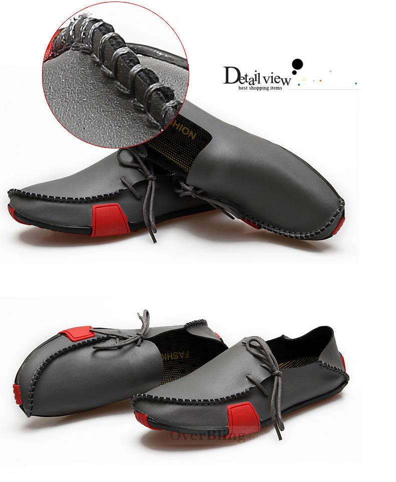 japon-style-erkek-ayakkabi-2014