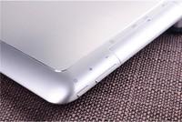 Планшетный ПК Gif! 10,1/3g CASZH T10 MTK6589 1,2 IPS 1280x800px 1. Bluetooth GPS HDMI FM SMS