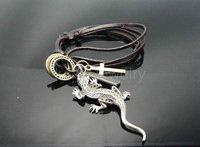 Сеть Ожерелье микрофон lc3298
