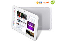 "Планшетный ПК with gifts: 10.1"" Teclast A11 Dual Core Tablet PC Android 4.1, 1.6GHz 16GB G+G HD IPS Capacitive Screen"