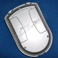 Ювелирное изделие DS 500g /0.1 g Diamond Whoretail A04