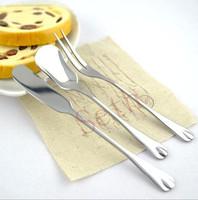 Ланчбоксы, Наборы посуды + Spoon + 1