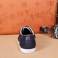 Мужские кроссовки Camiller G , O10