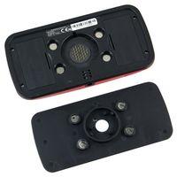 Аудиодомофон 3