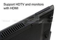 1080p высокого качества 5m hdmi к hdmi шнур кабель аудио видео конверсии для nikon d3x d3s d3 d300s d300 цифровой камеры hdtv-новый