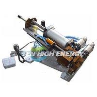 Оборудование для производства кабеля