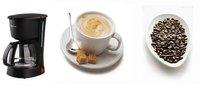 Free shipping home coffee making machine espresso coffee machine automatic coffee machine