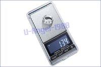 Весы NEW 300g x 0.01g Mini Digital Jewelry Pocket GRAM