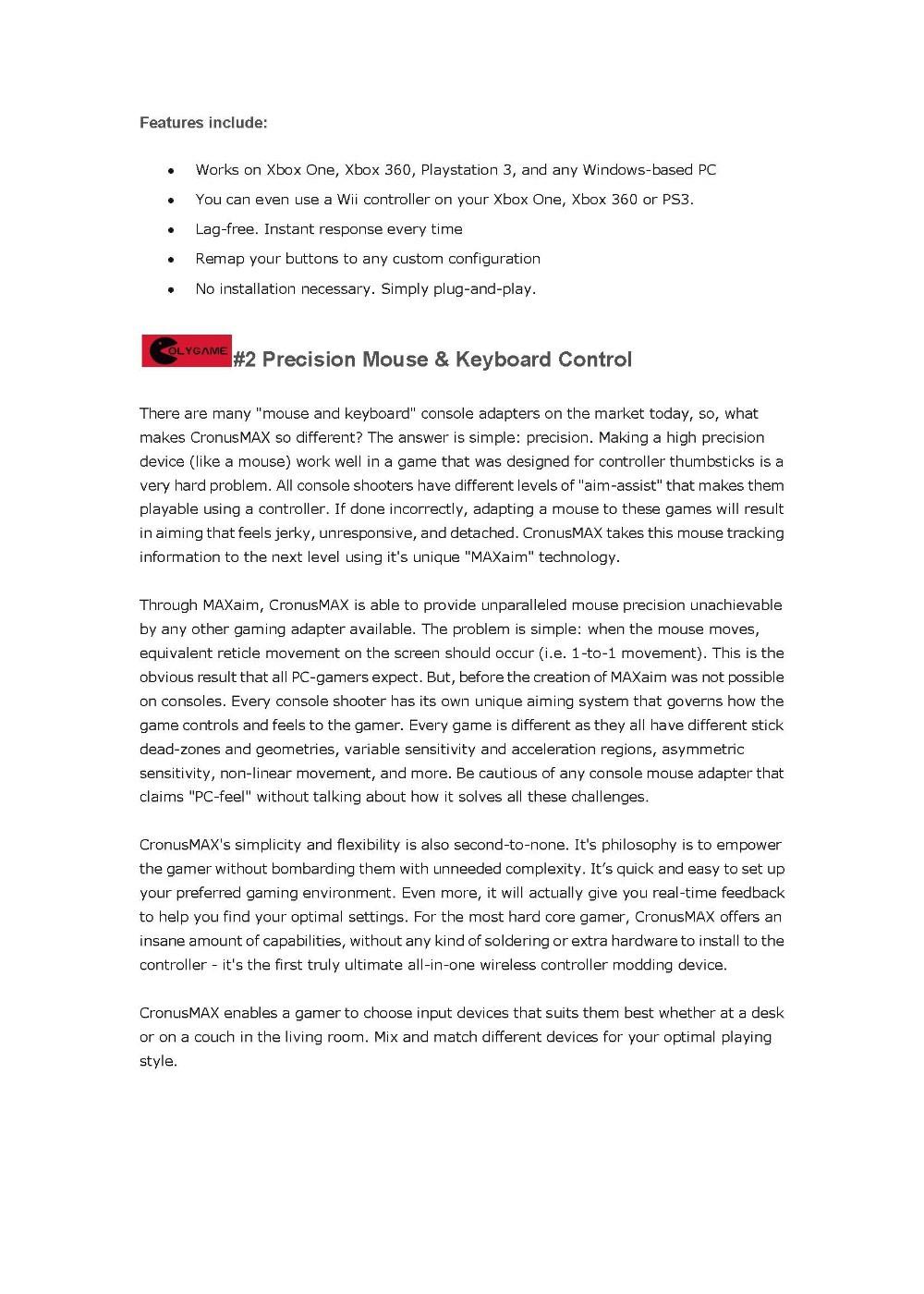 CRONUSMAX_Page_2