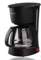 Кофеварка Snop-98