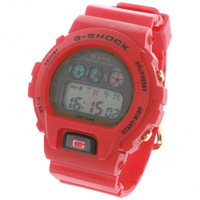 Наручные часы 2013 sports watch with multifunction watch, LED Digital watch 80390, silicone strap watch for him and her, bape watch