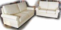 Гостинные диваны zhoudao ks050